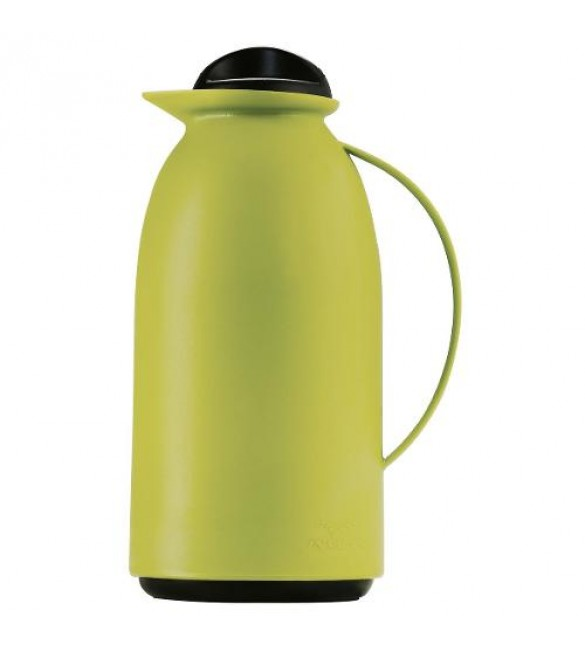 Garrafa Vogue 750 Ml Mix Verde - Invicta