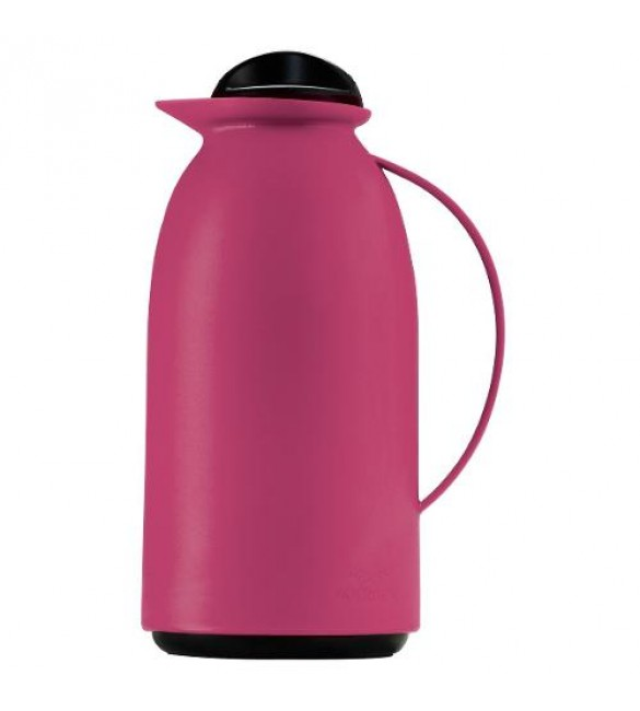 Garrafa Vogue 750 Ml Mix Pink - Invicta