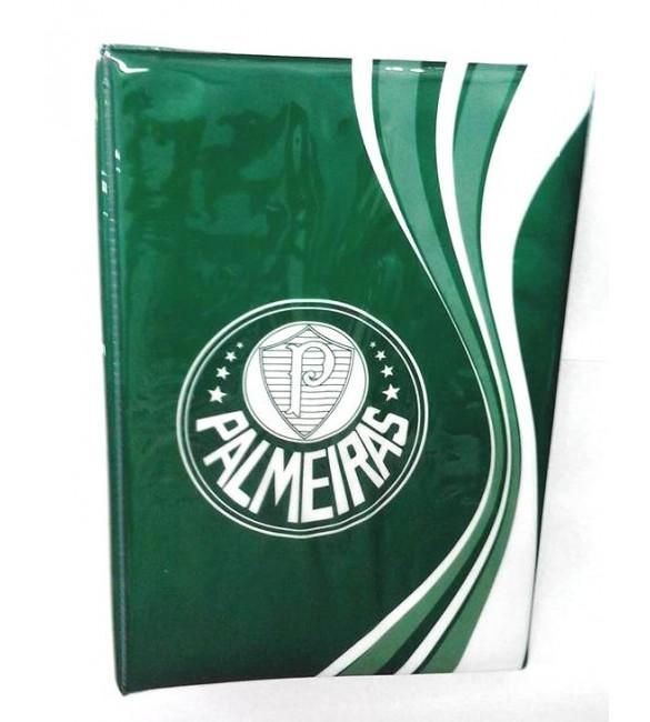 43cb5c539d Álbum 200 Fotos 10x15 Palmeiras Produto Oficial
