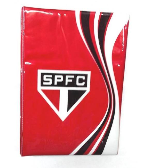 55bd7b3e8f Álbum 200 Fotos 10x15 Sao Paulo Produto Oficial