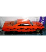 Hot Wheels   Galaxie 500