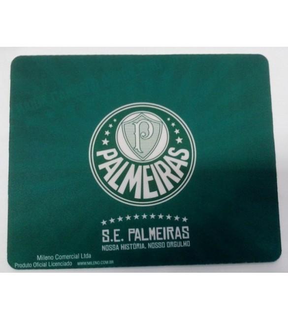 39a80adf43 Álbum 200 Fotos 10x15 Palmeiras Produto Oficial