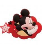 Zoops  Mickey Mouse