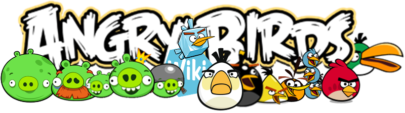 data/Angry Birds.png