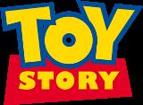 data/aaToy_Story_logo.maniapop.png