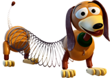 data/aaslinky_toy_story_by_abfrozen-d8qzzd5.png